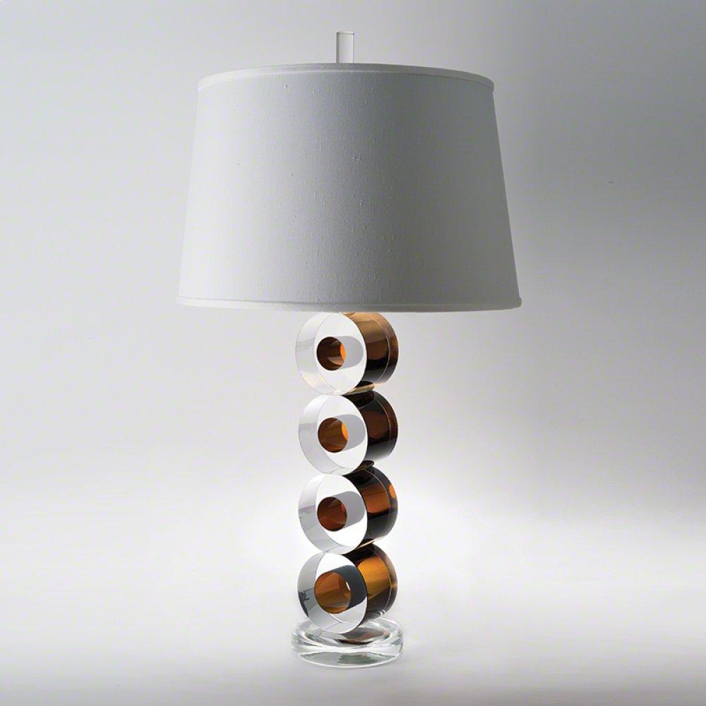 Leonardo Lamp-Brown