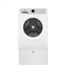Front Load Washer with LuxCare Wash - 4.3 Cu. Ft. Product Image