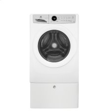 EFLW317TIW-Front Load Washer with LuxCare Wash - 4.3 Cu. Ft.--ONLY AT THE SPRINGFIELD LOCATION!