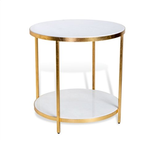 Carson Side Table