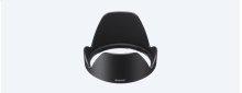 Lens Hood for SAL1650