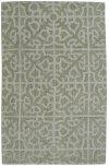 Parterre Lichen Grey