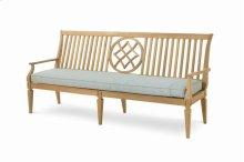 Litchfield Garden Bench