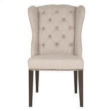 Maison Dining Chair