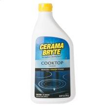 Cerama Bryte Cooktop Cleaner, 28 oz.