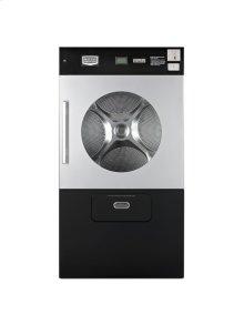 Commercial Energy Advantage Multi-Load Dryer