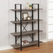 Durango 4 Shelf Etag Product Image