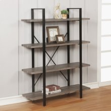 Durango 4 Shelf Etag