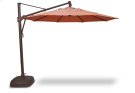 AKZ Cantilever - Bronze Product Image