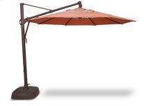 AKZ Cantilever - Bronze