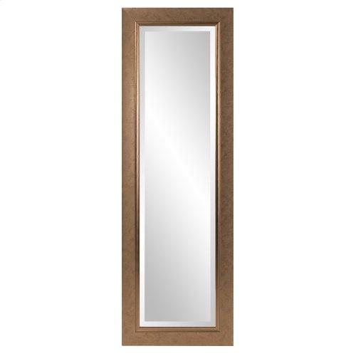 Lexington Dressing Mirror