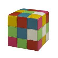 Rubix Cube Mixed