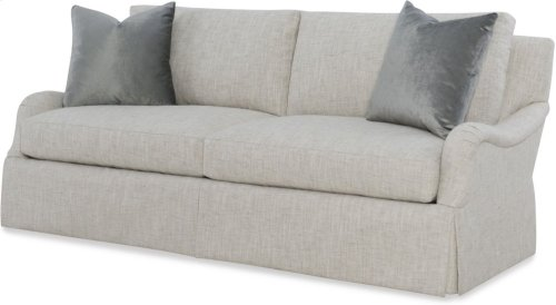 Tillery Sofa