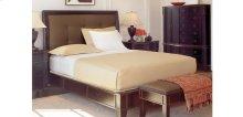 Metropolitan Queen Bed