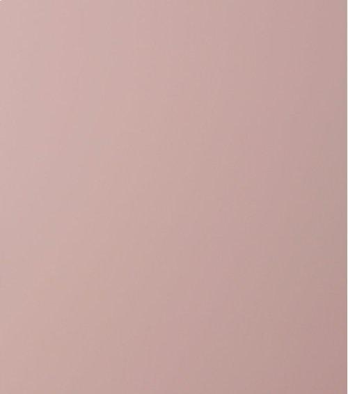 Emerald Home Home Decor 2 Drawer Nightstand-pink B371-04pnk