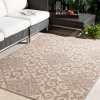 "Alfresco ALF-9635 18"" Sample"