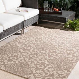 Alfresco ALF-9635 6' x 9'