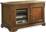 """Brookhaven 44"""" TV Console Product Image"""
