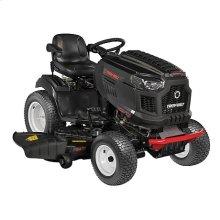Super Bronco 54 Xp Lawn Tractor