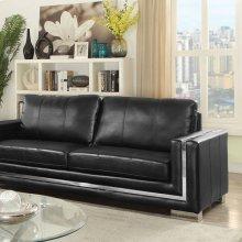 Perla Sofa