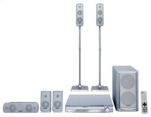 DVD Home Theater System