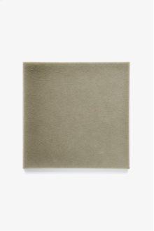 District Tile Field Tile 6 x 6 STYLE: DIFT66