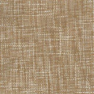 Nori Beige Fabric