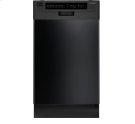 Frigidaire 18'' Built-In Dishwasher Product Image