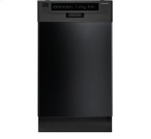Frigidaire 18'' Built-In Dishwasher***FLOOR MODEL CLOSEOUT PRICE***