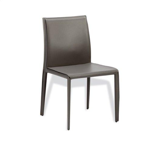 Jada Dining Chair - Grey