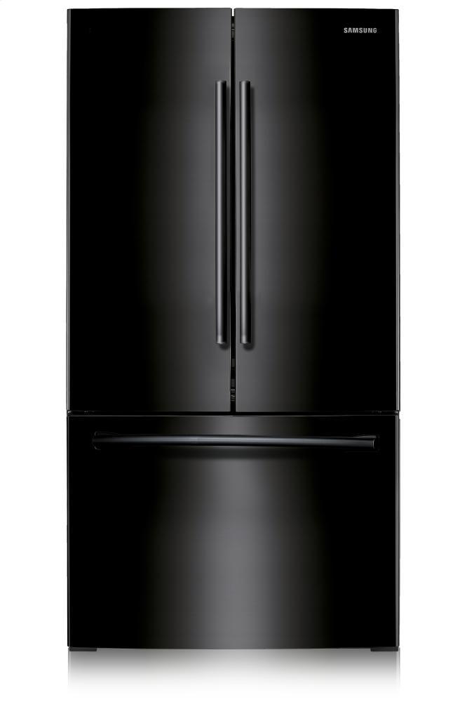 Samsung Canada Model Rf260beaebc Caplan S Appliances