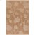 "Additional Portera PRT-1008 7'6"" Square"