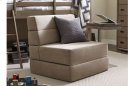 Hudson by Rachael Ray Futon Chair Product Image