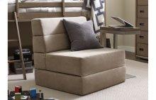 Hudson by Rachael Ray Futon Chair