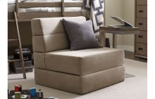 Hudson by Rachael Ray Futon Chair
