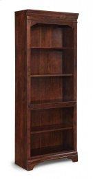 Woodlands Bookcase Product Image