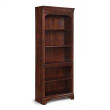 Woodlands Bookcase