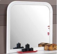 Bianco Bedroom : Bianco Mirror