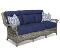 Willow Sofa Product Image