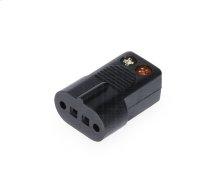 AC2 Speaker Wire Adapter