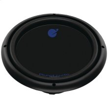 "ANARCHY Series Dual Voice-Coil Subwoofer (12"", 1,800 Watts max)"