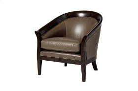 Colwith Upholstered Chair - Armchair