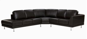 Sutton Sectional