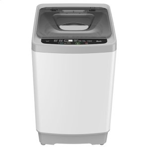 Avanti1.38 CF Top Load Portable Washer