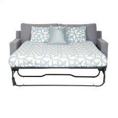 """Collins 82"""" Sofa Sleeper Product Image"""