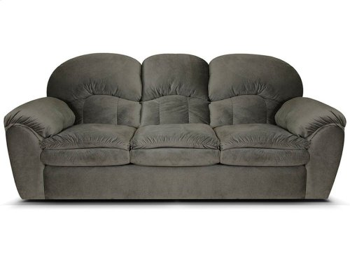 Oakland Sofa 7205