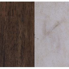 Smart Buy Waw=walnut&antique White