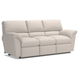 Reese PowerRecline La-Z-Time® Full Reclining Sofa