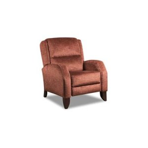 SOUTHERN MOTION 1636 Hi-Leg Recliner (Check Color At Your Local Store Before Ordering)