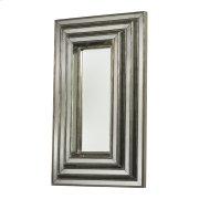 Plaza Mirror Product Image